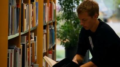 Študuj v Dánsku – Aalborg